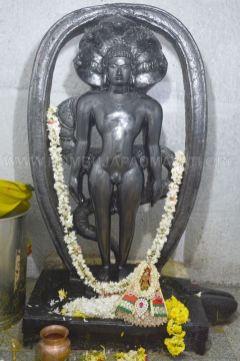 Sri-Kshetra-Hombuja-Kundadri-Jain-Temple-Jathre-2017-0020