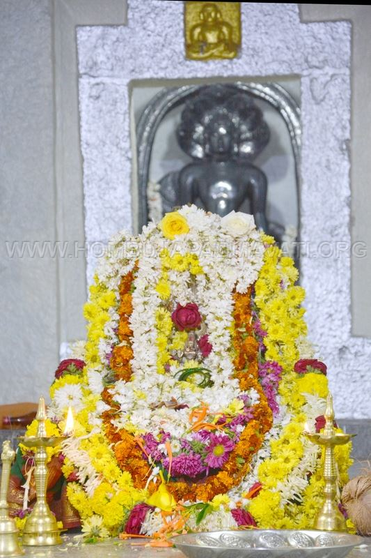Sri-Kshetra-Hombuja-Kundadri-Jain-Temple-Jathre-2017-0021