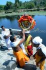 Varanga-Jain-Math-Kere_Basadi-Doni-Vihar-Pooja-2017-0004