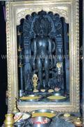 Varanga-Jain-Math-Kere_Basadi-Doni-Vihar-Pooja-2017-0008