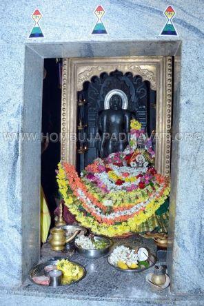 Varanga-Jain-Math-Kere_Basadi-Doni-Vihar-Pooja-2017-0012