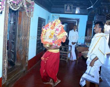 Varanga-Jain-Math-Kere_Basadi-Doni-Vihar-Pooja-2017-0020