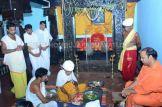 Varanga-Jain-Math-Kere_Basadi-Doni-Vihar-Pooja-2017-0023