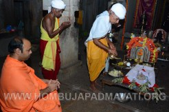 Varanga-Jain-Math-Kere_Basadi-Doni-Vihar-Pooja-2017-0025
