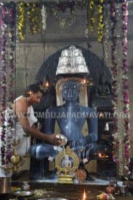 Varanga-Jain-Math-Kirita-Samarpane-2017-0023