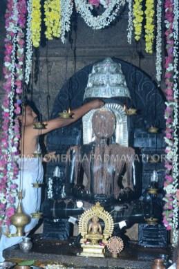 Varanga-Jain-Math-Kirita-Samarpane-2017-0026