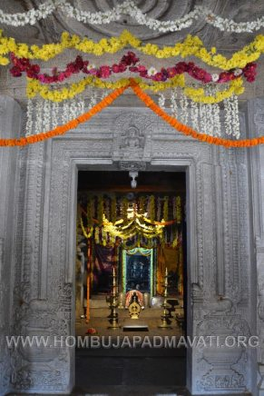 Varanga-Jain-Math-Maharatha-2017-0001