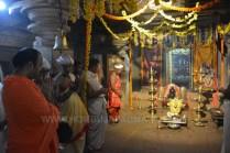 Varanga-Jain-Math-Maharatha-2017-0018