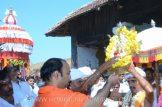 Varanga-Jain-Math-Maharatha-2017-0023