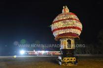 Varanga-Jain-Math-Sannaratha-0004