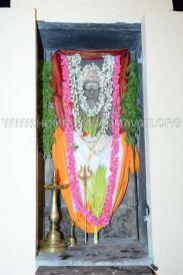 Varanga-Jain-Math-Sannaratha-0007