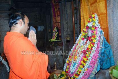 Varanga-Jain-Math-Sannaratha-0008