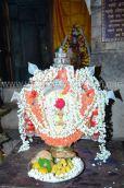 Varanga-Jain-Math-Sannaratha-0009