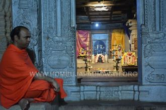 Varanga-Jain-Math-Sannaratha-0012