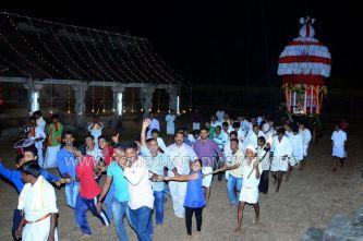 Varanga-Jain-Math-Sannaratha-0019