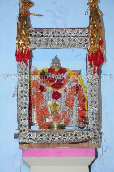 Varanga-Jain-Math-Sannaratha-0023