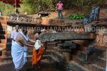 Hombuja-Jain-Math-Okali-03-Annual-Rathayatra