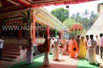 Hombuja-Jain-Math-Okali-15-Annual-Rathayatra