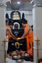 Hombuja-Jain-Math-Rathotsava-Parshwanath-Swamy-Abhisheka-07