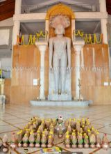 Hombuja-Jain-Math-Rathotsava-Parshwanath-Swamy-Abhisheka-09