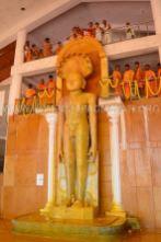 Hombuja-Jain-Math-Rathotsava-Parshwanath-Swamy-Abhisheka-15