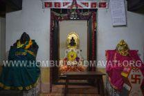 Hombuja-Jain-Math-Ugadi-Pooja-2017-0004