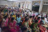 Hombuja-Jain-Math-Ugadi-Pooja-2017-0006