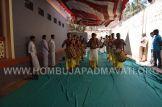 Hombuja_2017_Maharathotsava_0002