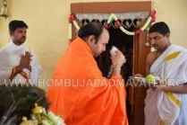 Hombuja_2017_Maharathotsava_0018