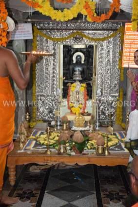 Hombuja_2017_Rathotsava_Pushparathotsava_0004