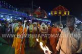 Hombuja_2017_Rathotsava_Pushparathotsava_0011
