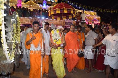 Hombuja_2017_Rathotsava_Pushparathotsava_0012