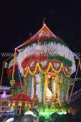 Hombuja_2017_Rathotsava_Pushparathotsava_0015