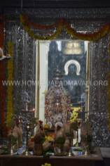 Hombuja_2017_Rathotsava_Simhavahanotsava_0005