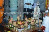 Hombuja_2017_Rathotsava_Simhavahanotsava_0007