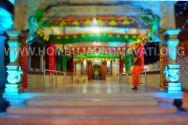 Hombuja_2017_Rathotsava_Simhavahanotsava_0016