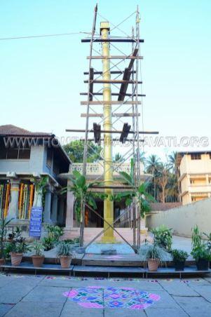 Parshwanath_Jain_Temple_Damasamprokshana_Pooja_Dhwajastambha_Punarpratishta_0001