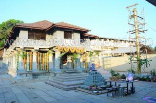 Parshwanath_Jain_Temple_Damasamprokshana_Pooja_Dhwajastambha_Punarpratishta_0003