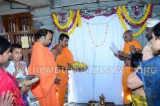 Parshwanath_Jain_Temple_Damasamprokshana_Pooja_Dhwajastambha_Punarpratishta_0007