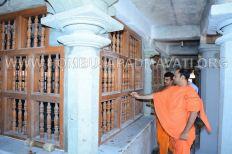 Parshwanath_Jain_Temple_Damasamprokshana_Pooja_Dhwajastambha_Punarpratishta_0009