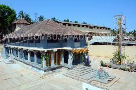 Parshwanath_Jain_Temple_Damasamprokshana_Pooja_Dhwajastambha_Punarpratishta_0014