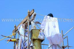 Parshwanath_Jain_Temple_Damasamprokshana_Pooja_Dhwajastambha_Punarpratishta_0016
