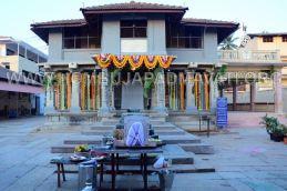 Parshwanath_Jain_Temple_Damasamprokshana_Pooja_Dhwajastambha_Punarpratishta_0017