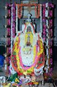 Parshwanath_Jain_Temple_Damasamprokshana_Pooja_Dhwajastambha_Punarpratishta_0022