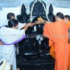 Parshwanath_Swamy_Temple_Bimba_Pratishta_0003