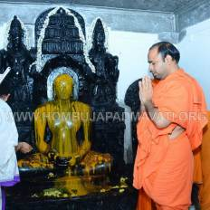 Parshwanath_Swamy_Temple_Bimba_Pratishta_0004