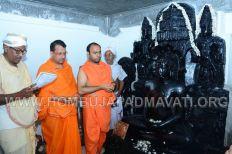 Parshwanath_Swamy_Temple_Bimba_Pratishta_0005
