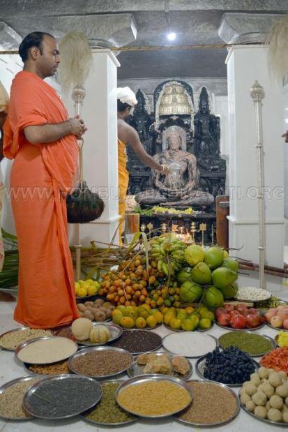 Parshwanath_Swamy_Temple_Bimba_Pratishta_0006