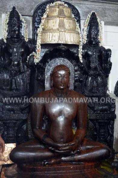 Parshwanath_Swamy_Temple_Bimba_Pratishta_0018