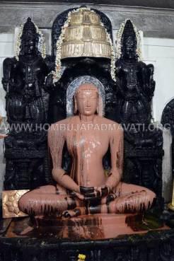 Parshwanath_Swamy_Temple_Bimba_Pratishta_0019